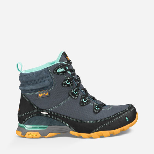 Ahnu Sugarpine Boot WP