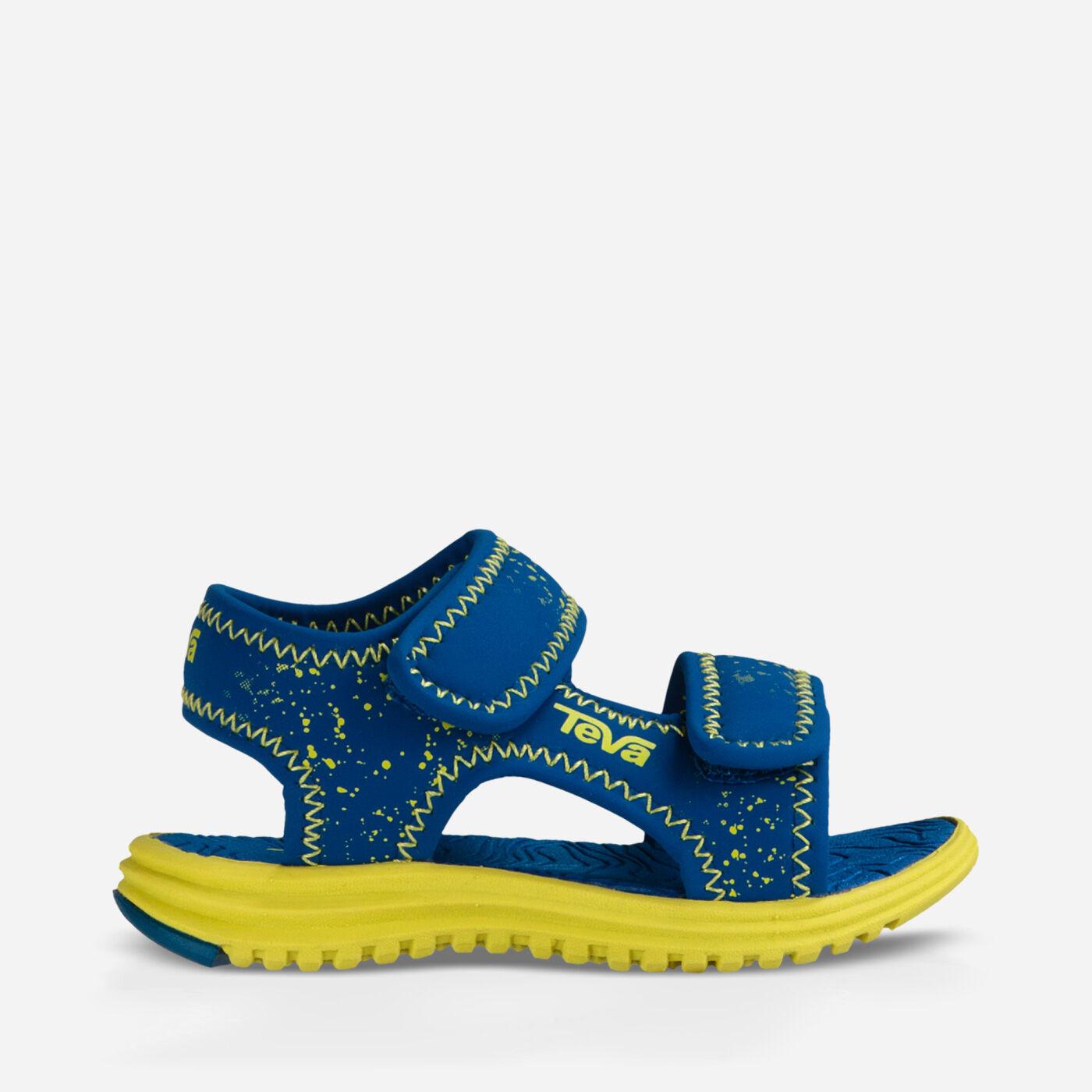 Boys & Girls Toddler Shoes & Sandals | Teva®