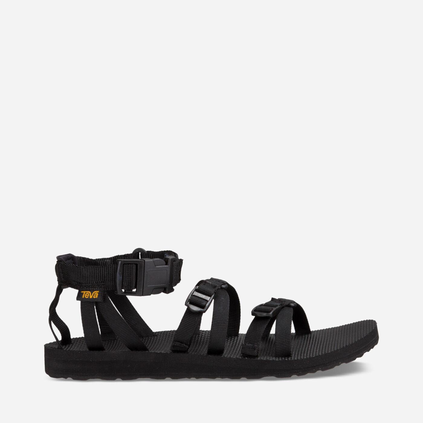 Innovative Teva Hurricane XLT Womens White Black Walking Outdoors Sandals Summer Shoes | EBay