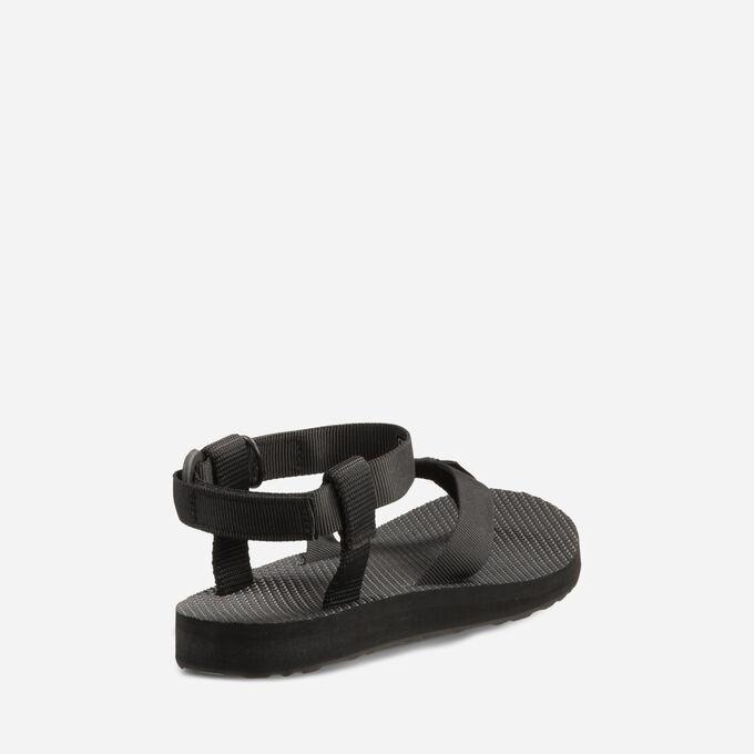 Original Sandal