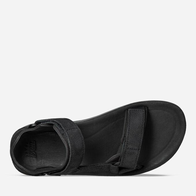 Original Universal Premier- Leather