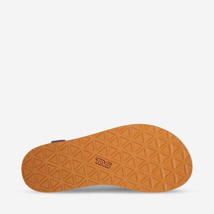 Original Sandal Backpack