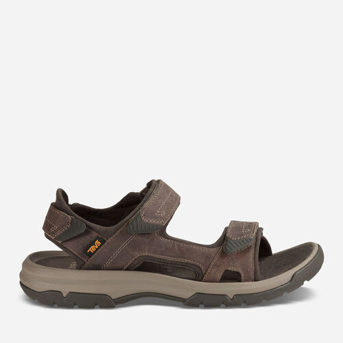 Langdon Sandal