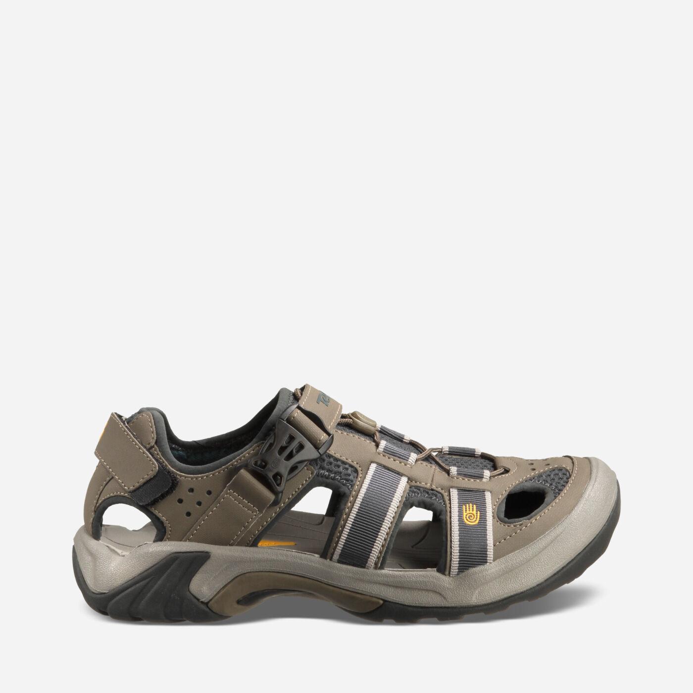 Roller dozer shoes - Omnium