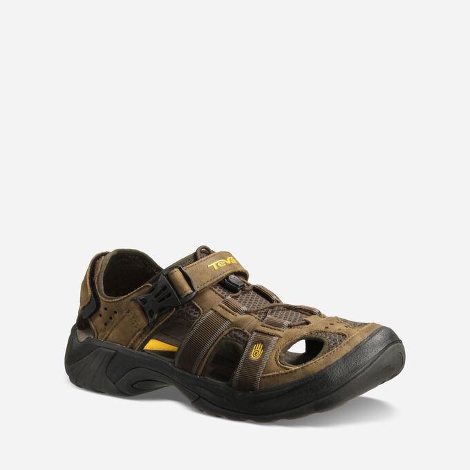 Omnium Leather