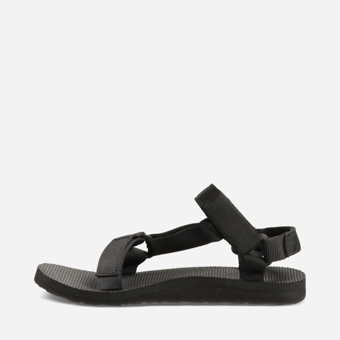 Teva 174 Women S Original Universal Sandals Teva Com