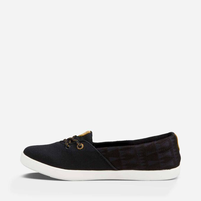 Willow Slip-on