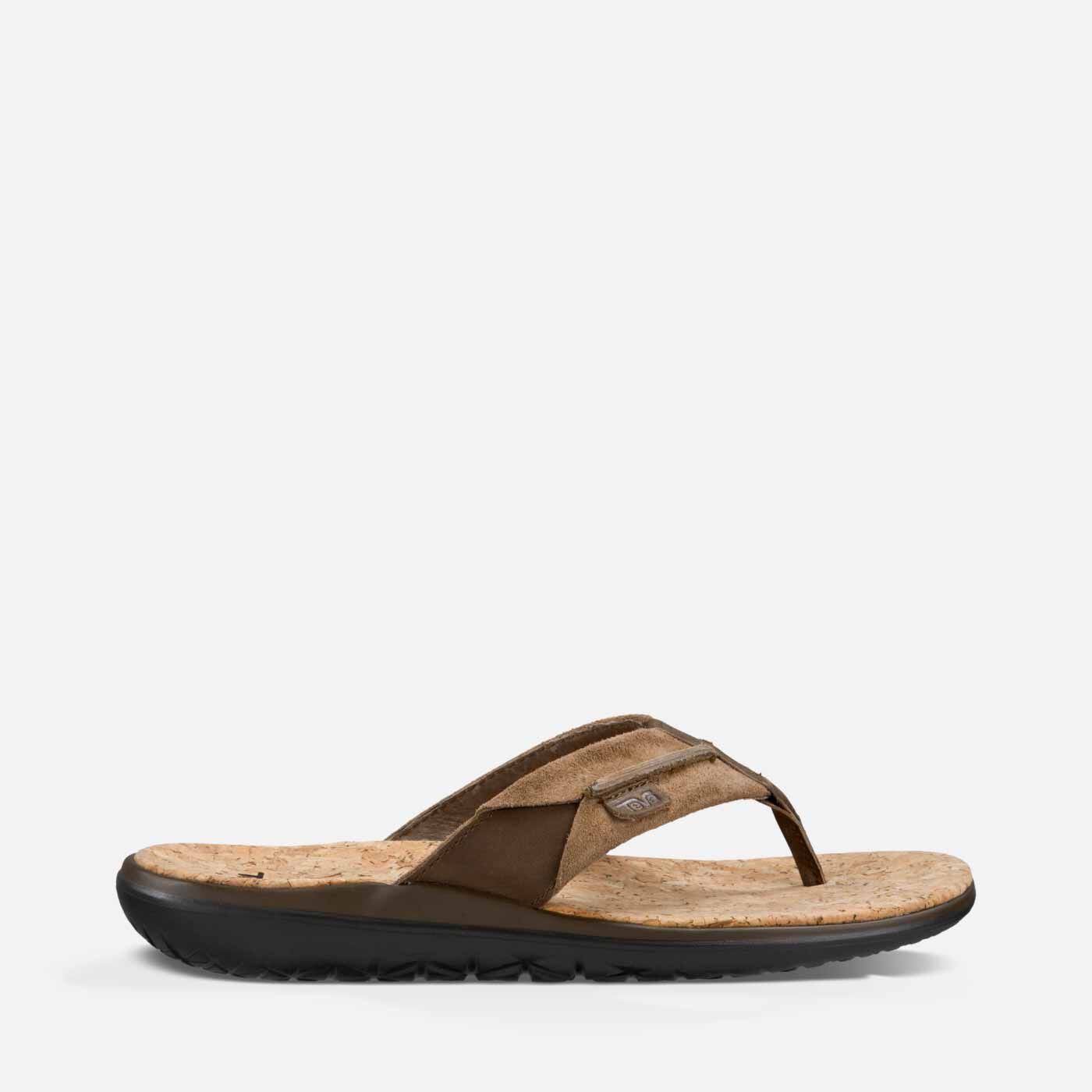 Sandals shoes sale - Terra Float Flip Lux