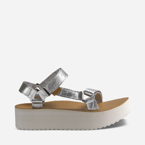 Flatform Universal Mirrored Metallic
