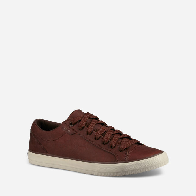 Roller Leather