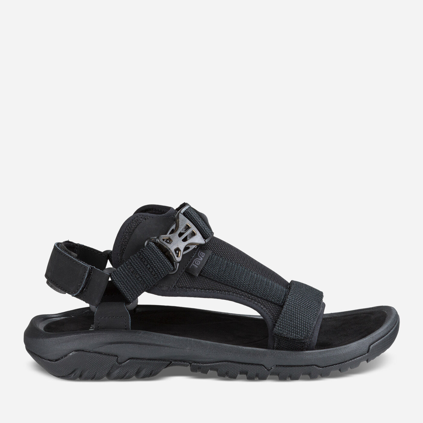 cabeaa1dafe5 Buy sandals for men   OFF64% Discounted