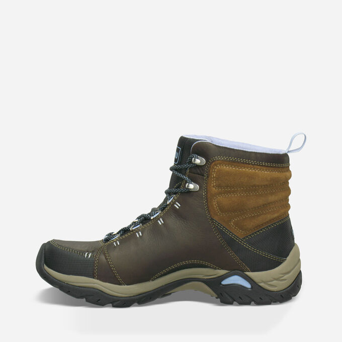 Ahnu Montara Boot WP