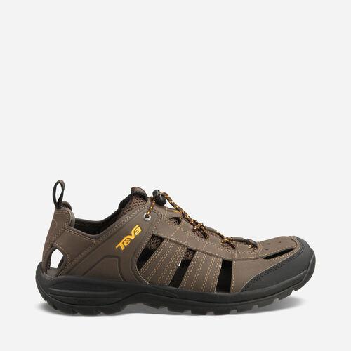 Kitling Sandal