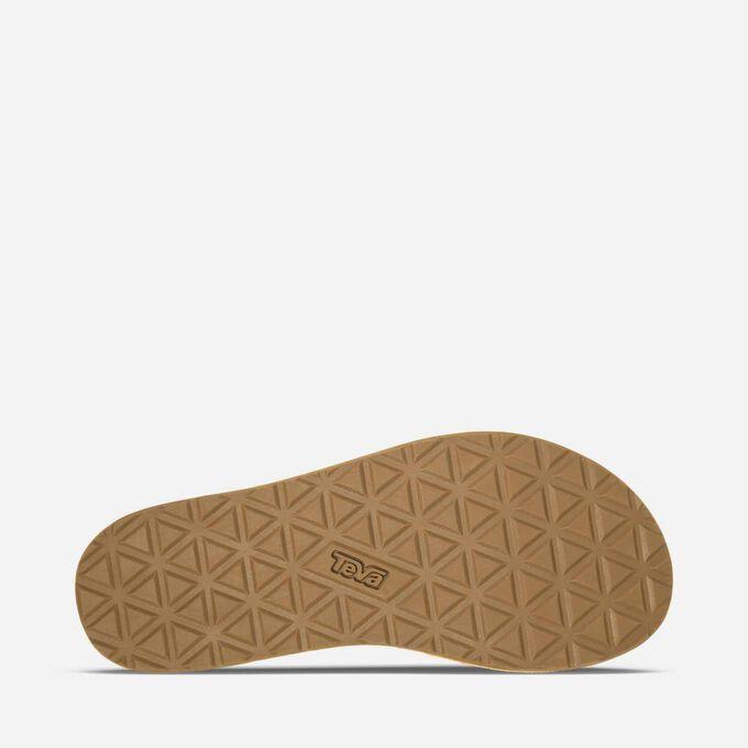 Universal Slide Leather