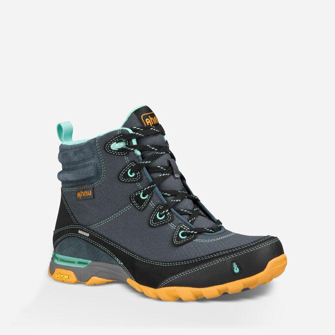 Ahnu Sugarpine Boot WP