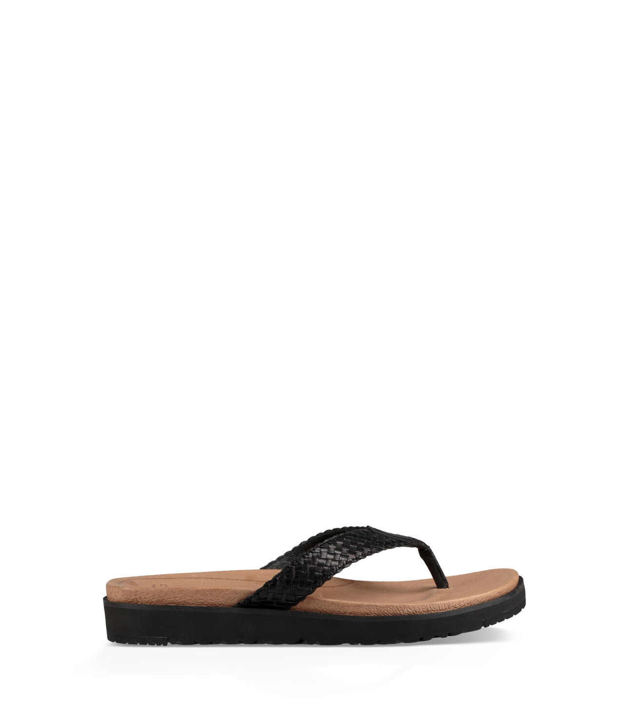 Womens sandals in canada