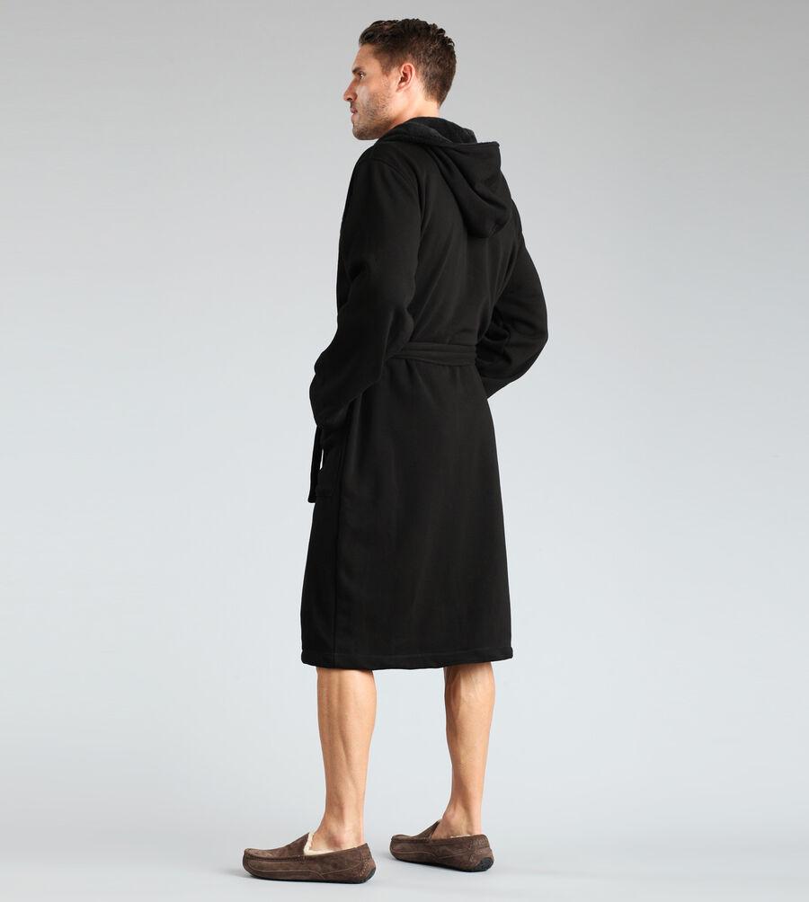 Brunswick Robe - Image 2 of 2