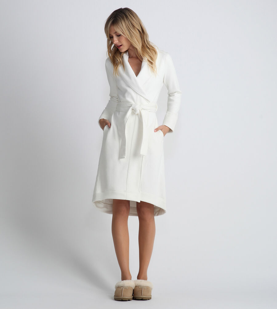 Duffield Robe - Image 1 of 2