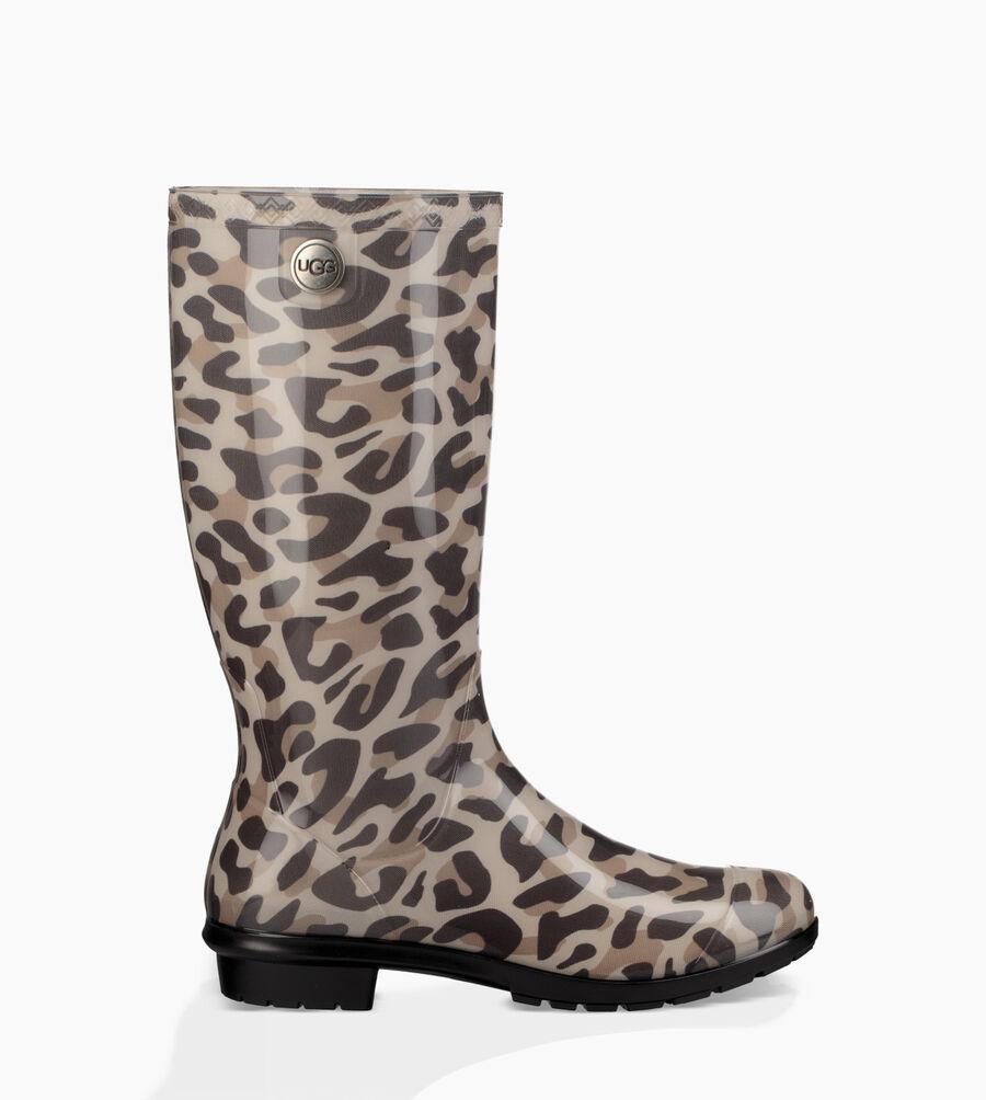 Shaye Leopard - Image 1 of 6