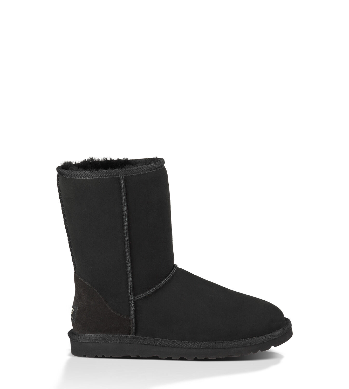 What size in kids uggs would I wear if I wear a 6 in women's uggs?