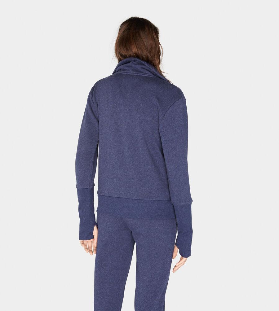 Pauline Sweatshirt - Image 2 of 5
