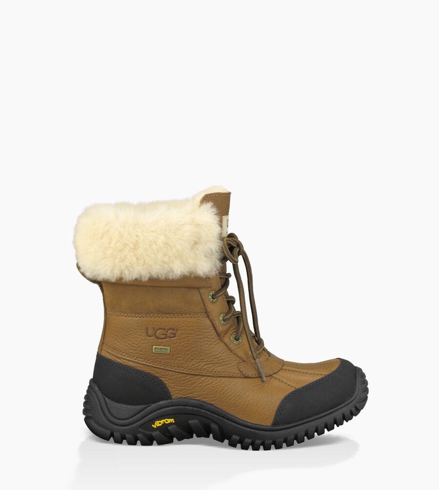 Adirondack Boot II - Image 1 of 10