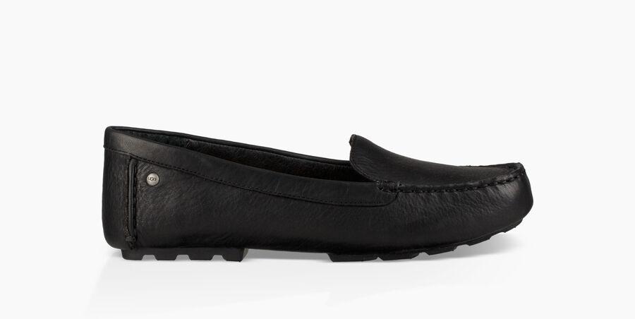 Milana Leather - Image 1 of 6