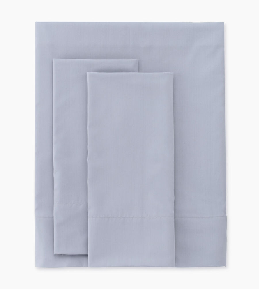 Tencel Percale Sheet Set - Image 1 of 3