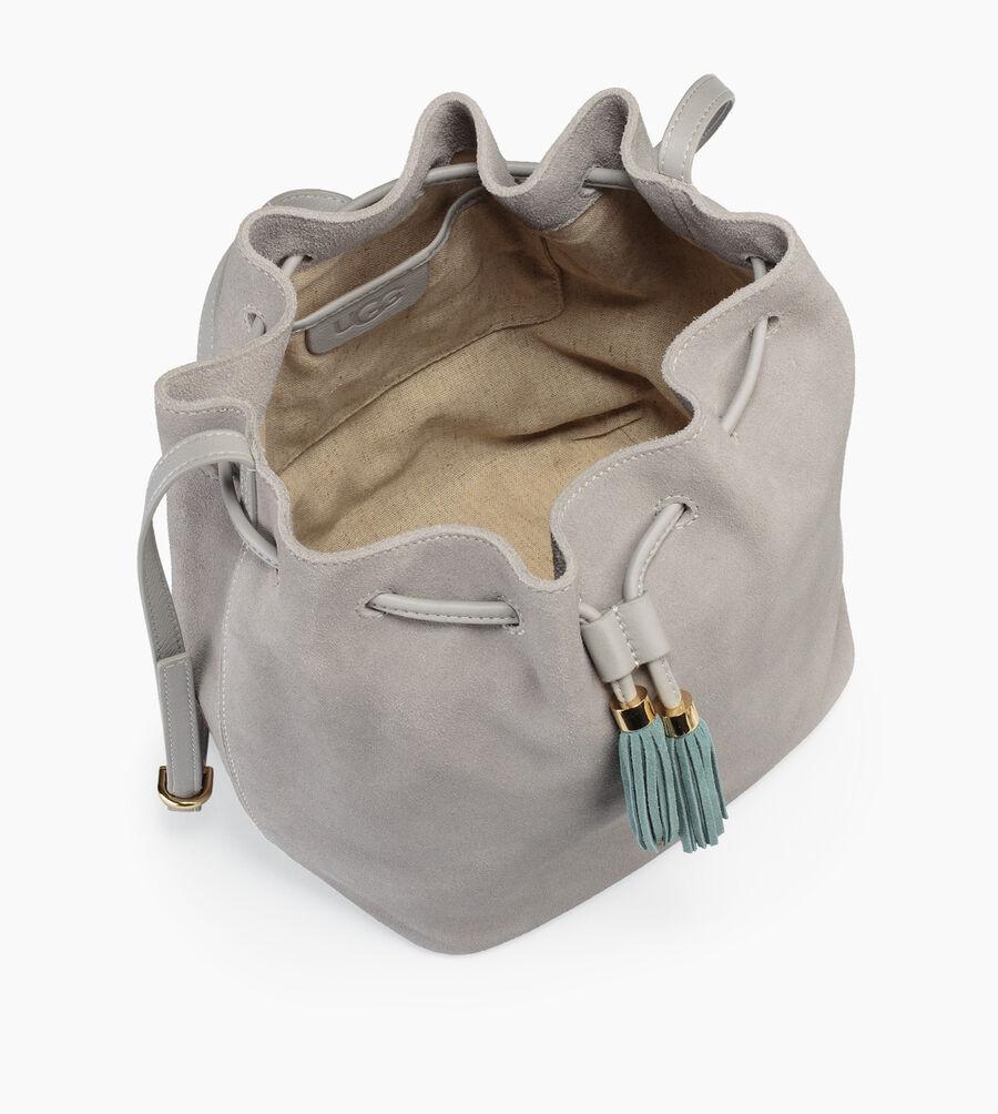 Rae Bucket Bag - Image 3 of 3