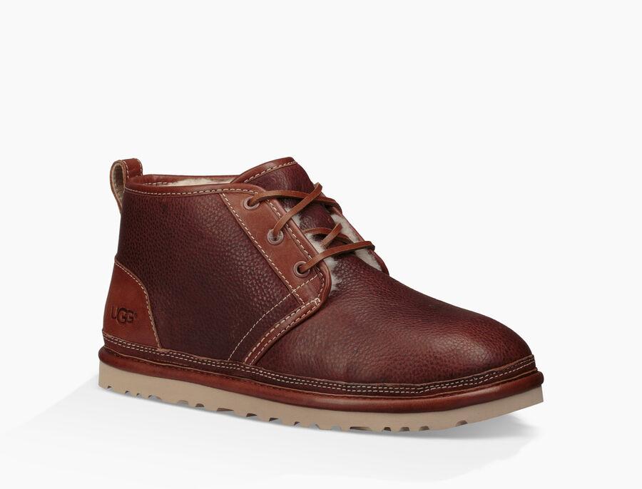 Neumel Leather - Image 2 of 6