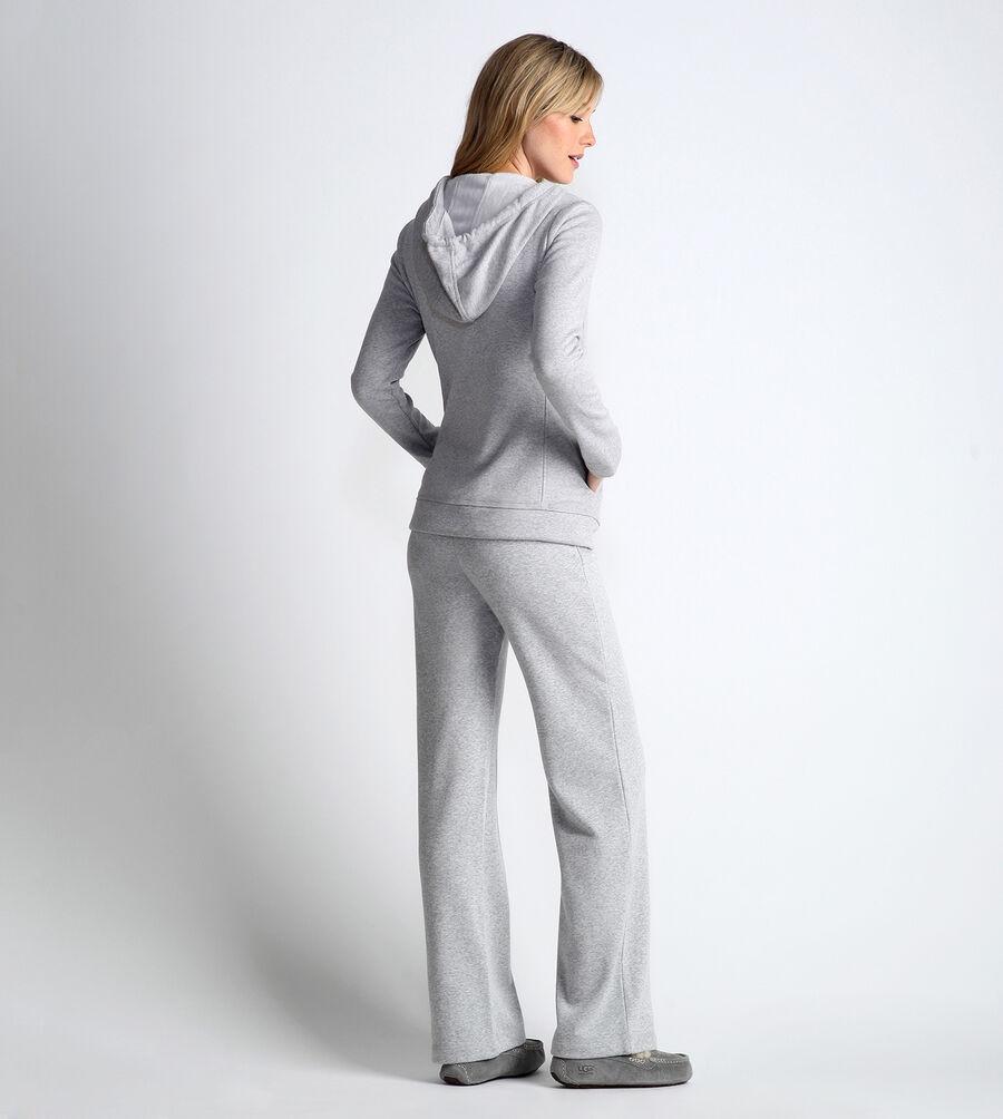 Sarasee Jacket - Image 4 of 4