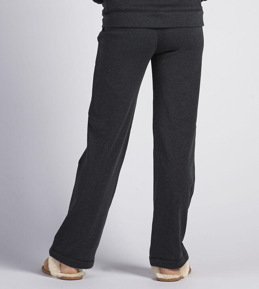Oralyn Pants - Image 2 of 2