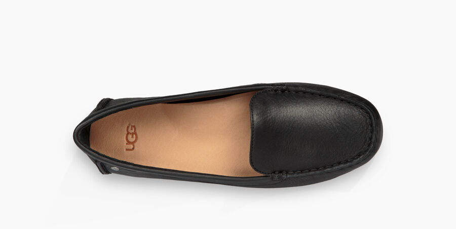 Milana Leather - Image 5 of 6