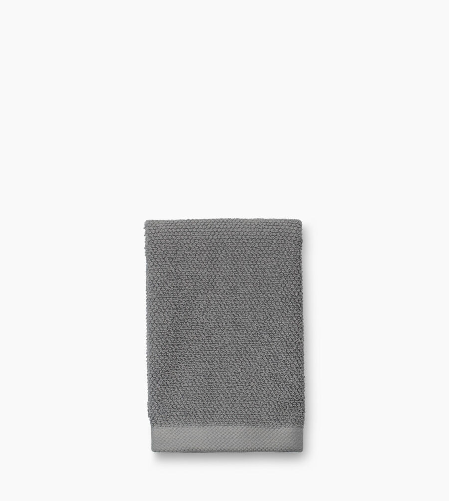 Classic Luxe Wash Cloth - Image 1 of 1