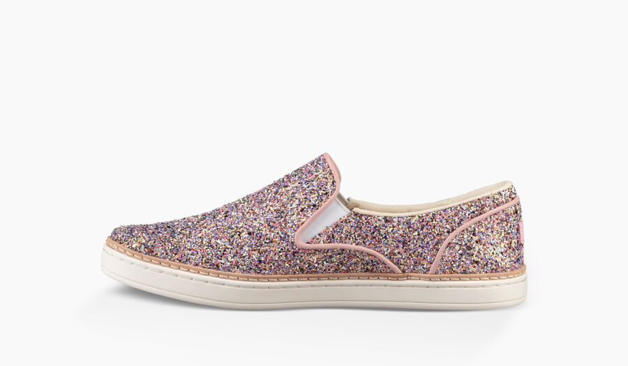 Adley Chunky Glitter - Image 3 of 6