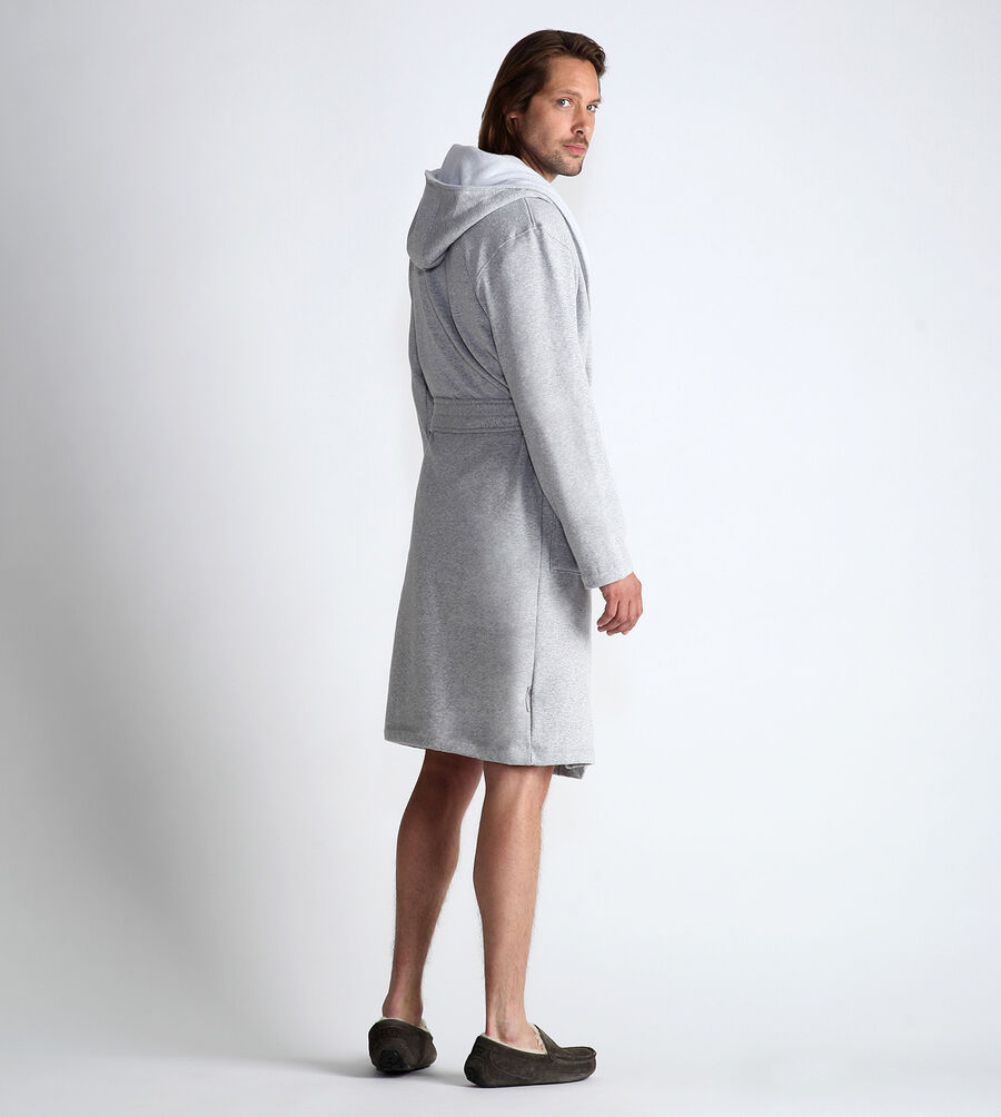 Alsten Robe - Image 2 of 2