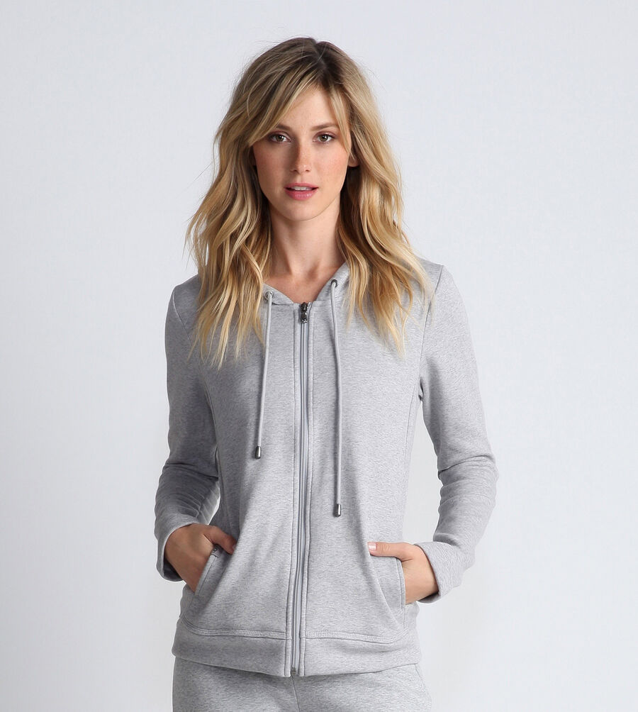 Sarasee Jacket - Image 1 of 4