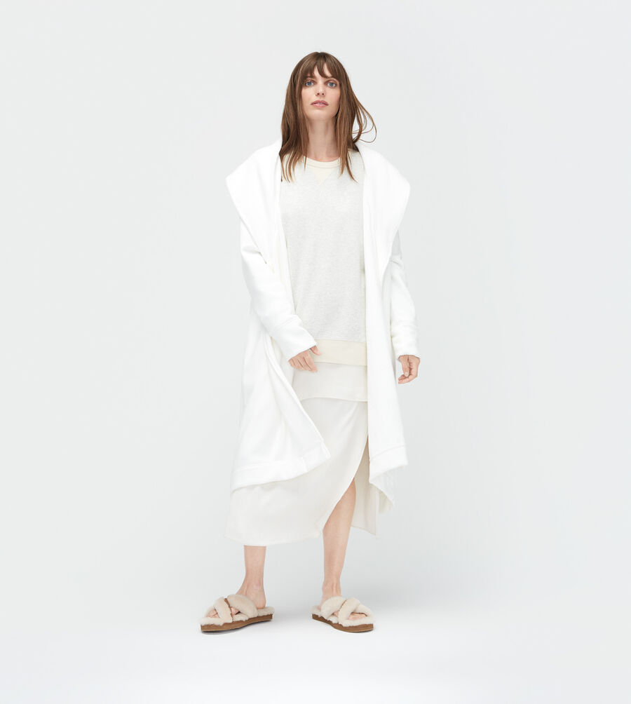 Duffield Robe - Image 3 of 4