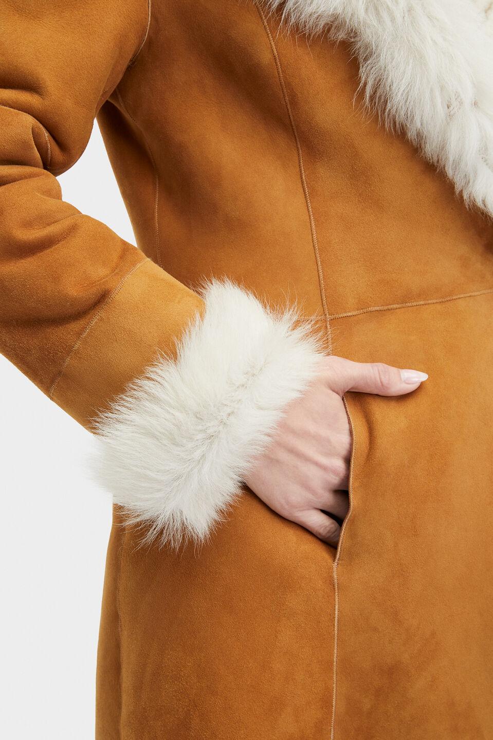 womens coats amazon