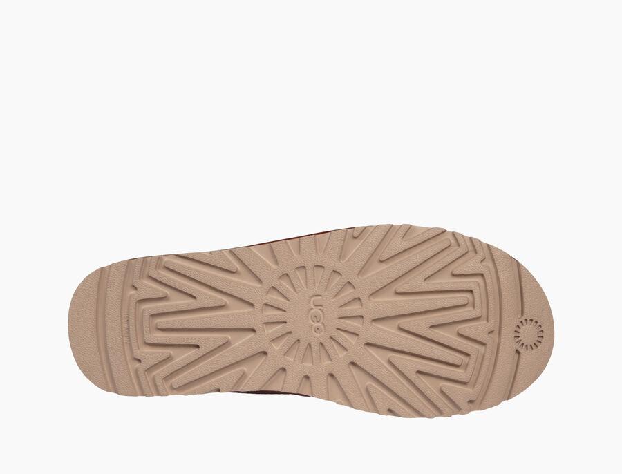 Neumel Leather - Image 6 of 6