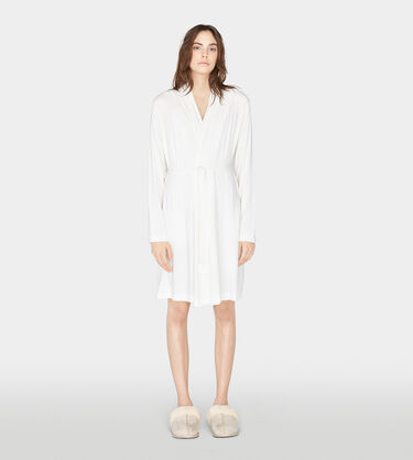 Birgette Robe