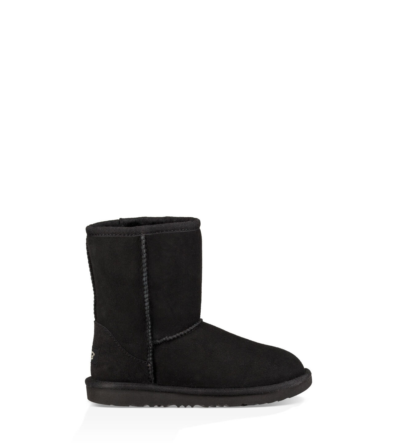 UGG® Official | Kids Collection | Boots, Shoes And More for Kids ...