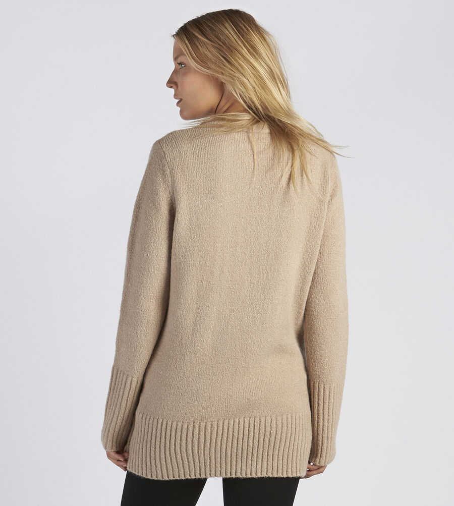 Tinley Sweater - Image 2 of 3