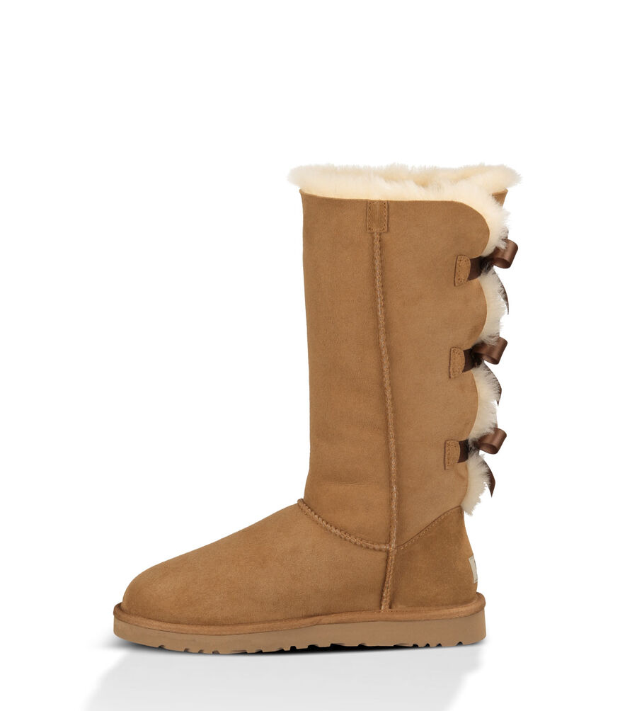 uggs on sale bailey bow