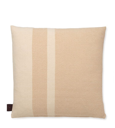 Coastal Heritage Pillow