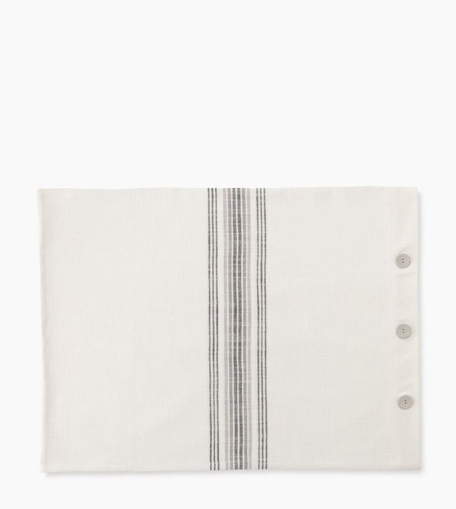 Easy Cotton Sham - Image 1 of 1