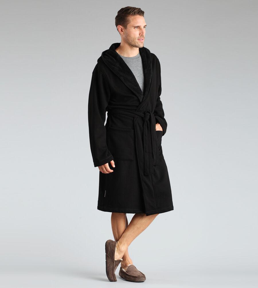 Brunswick Robe - Image 1 of 2