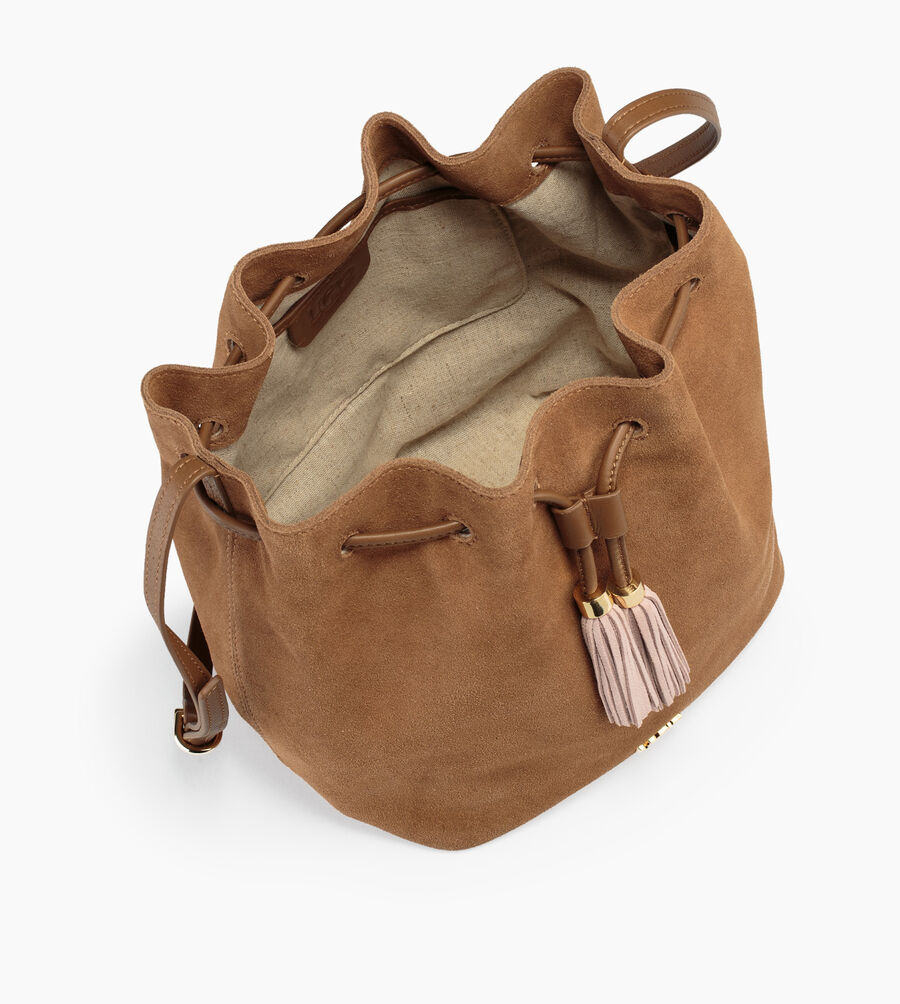 Rae Bucket Bag - Image 3 of 3