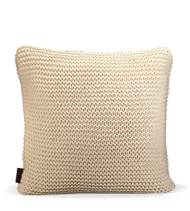 Snow Creek Pillow