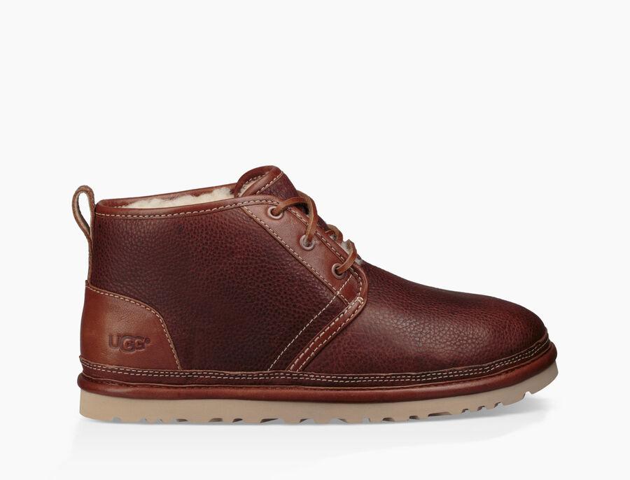 Neumel Leather - Image 1 of 6